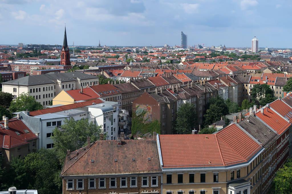 Www Lvz De Leipzig
