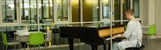 170317 siloah 24 klavierspi.3