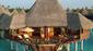 Coco palm dhuni kolhu sunset lagoon villa %287%29