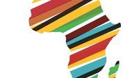 Karte afrika bunt page 001