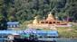 A1 moken tempel 4