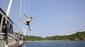 20 bb metaiv jumping