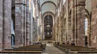Speyer2