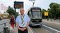 Strassenbahnfahrerlinie112017dk0013