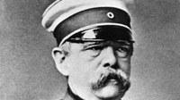 Bismarck afp neu