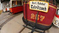 Strassenbahnhofmoeckerndk023