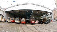 Strassenbahnhofmoeckerndk002
