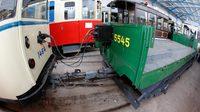 Strassenbahnhofmoeckerndk053