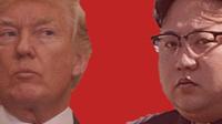 Trump und un startbild pageflow