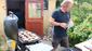12 grillplatz img 2347