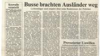 Lichtenhagen 1992 04
