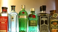 5.2 gin bars mam 8756 fotor