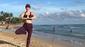 1.4 surfen und yoga