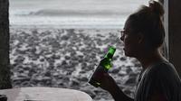 2.2 indonesien u%cc%88ber wasser halten
