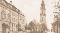 Appell fuer wiederaufbau der garnisonkirche