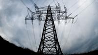 Stromausfall im leipziger zentrum 3000 haushalte dunkel