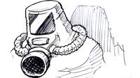 Dymke scribble lvz07 0006 ebene 36