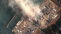 Fukushima %281%29