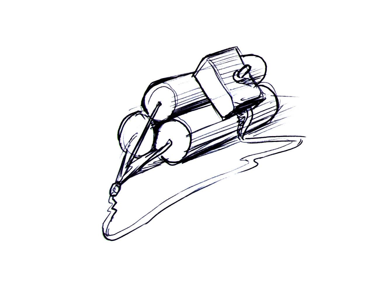 Dymke scribble lvz07 0028 ebene 5
