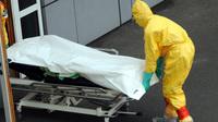 Pandemie  im landkreis leipzig 2016   9