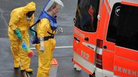 Pandemie  im landkreis leipzig 2016   5