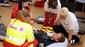 Katastrophenschutz%c3%bcbung krankenhaus grimma  2012 %285%29