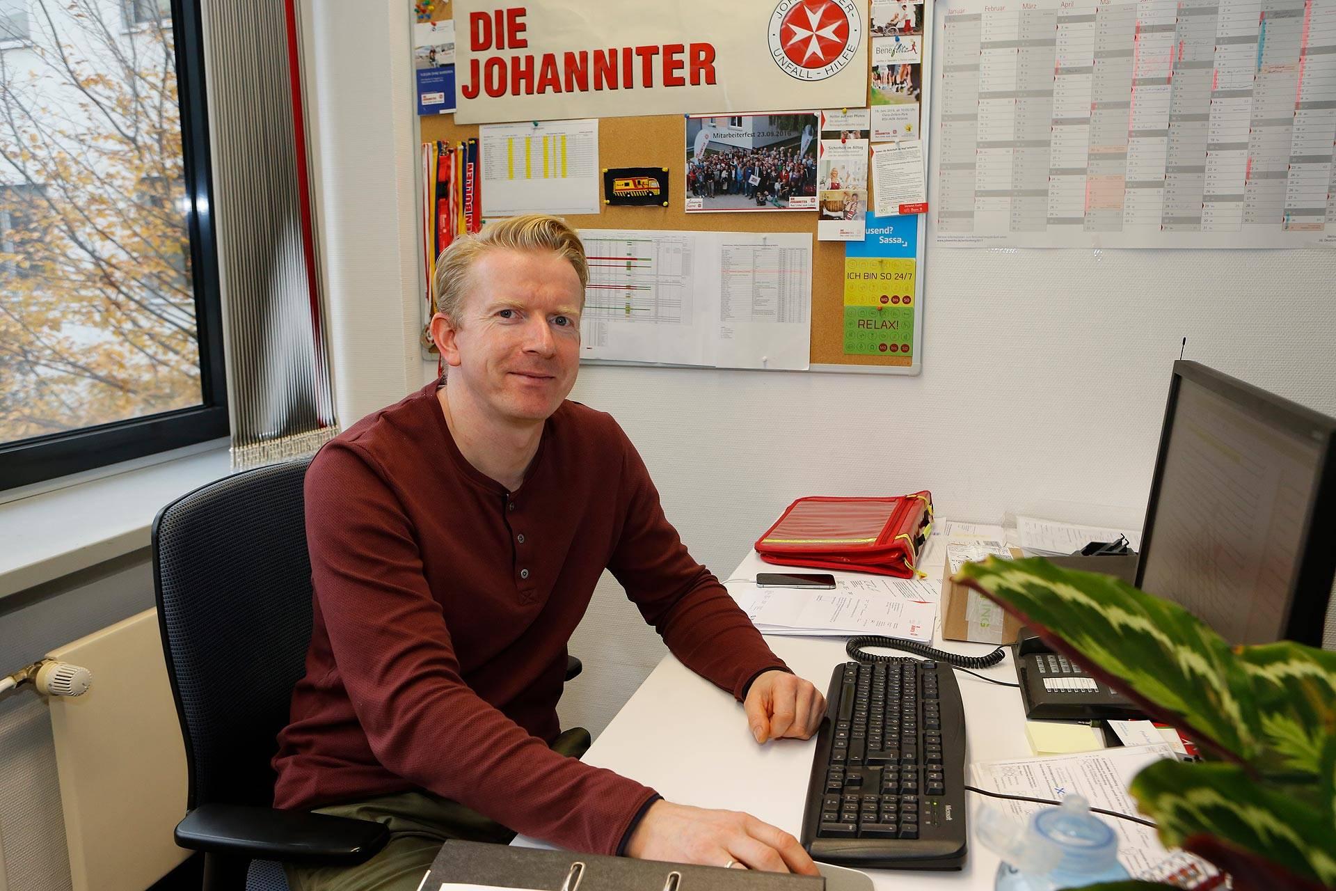 Johaniterdk20170007