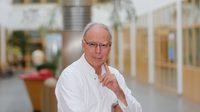 Professorjosten2017dk0004