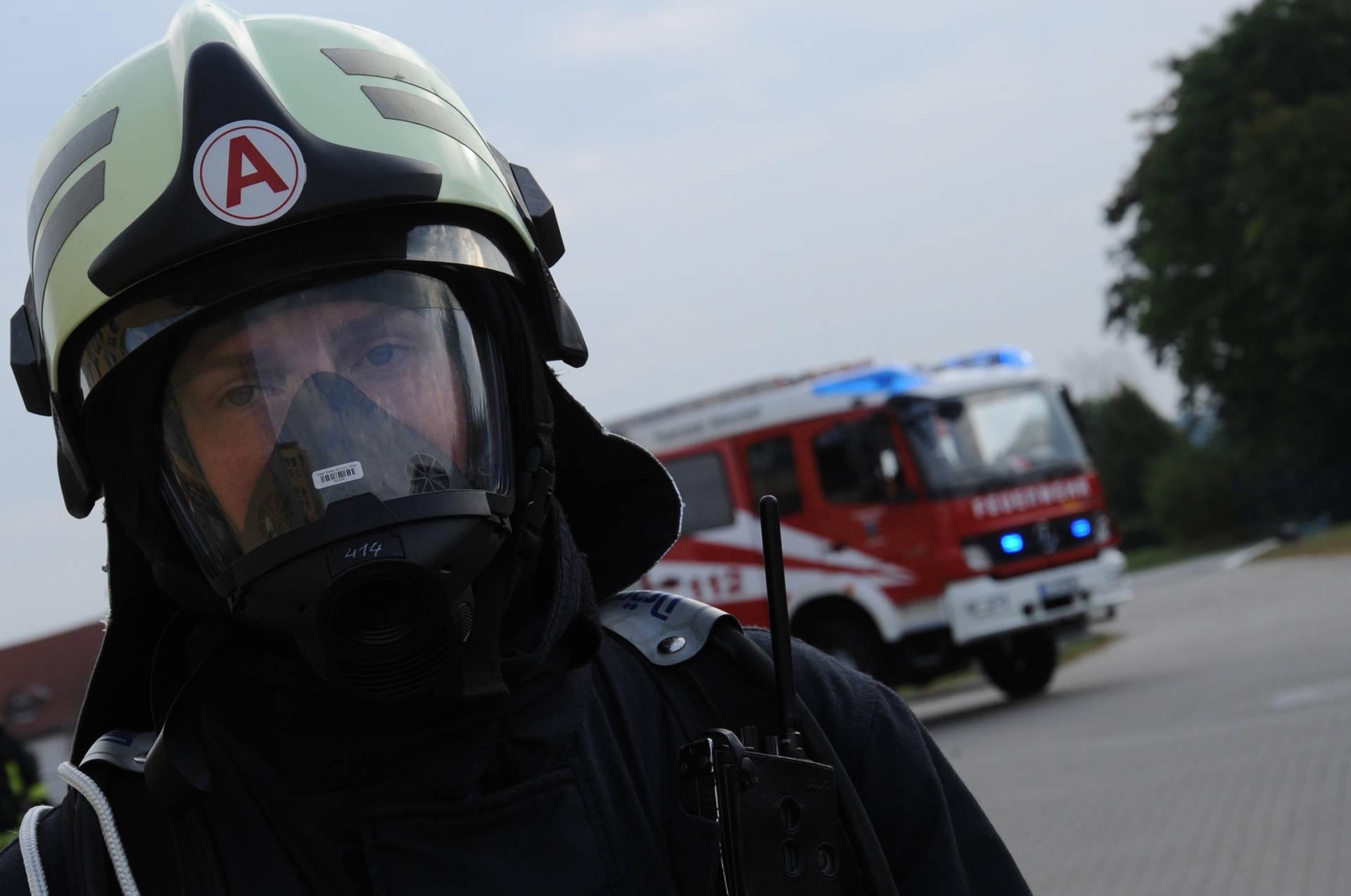 Katastrophenschutz%c3%bcbung krankenhaus grimma  2012 %2810%29
