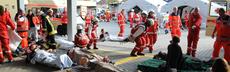 Katastrophenschutz%c3%bcbung krankenhaus grimma  2012 %281%29