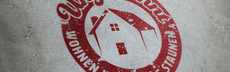 Logo pic 3