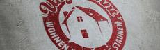 Logo pic 3 %282%29