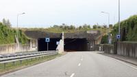 Hro ove tunnel02