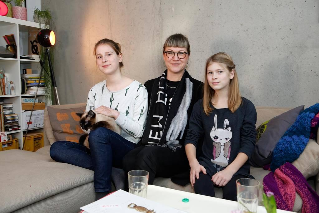 Familiegruenau20170007