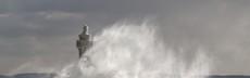 Leuchtturm sassnitz vereist im sturm 17032018 13 beschnitten