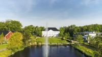 Schlossgrossschwansee