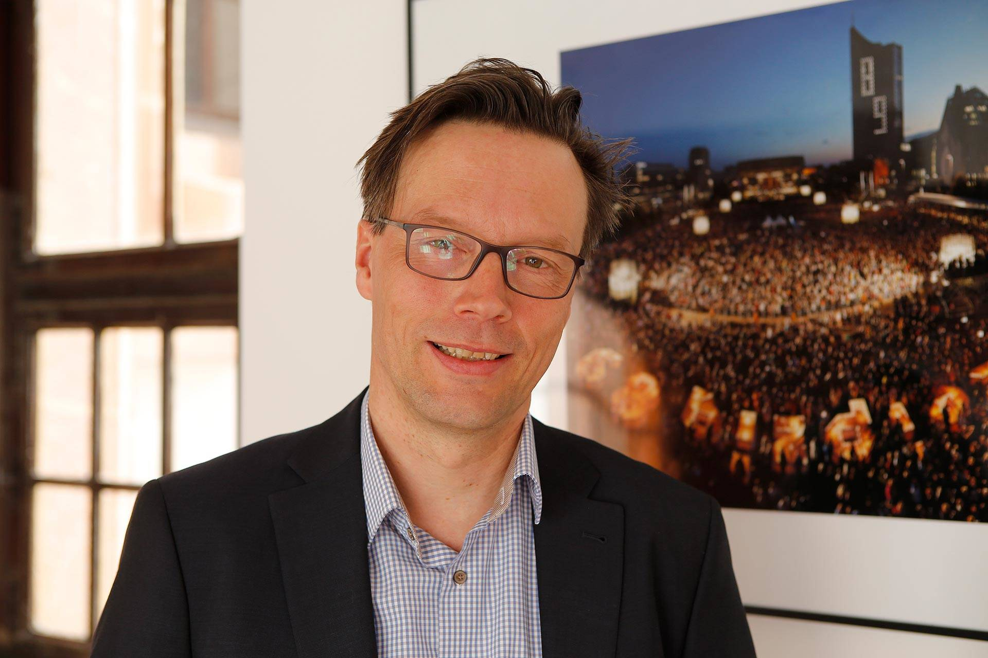 Matthiashasberg2018dk0003