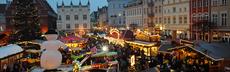 Hgw weihnachtsmarkt