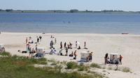 Strandbad0715c