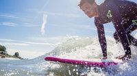 Seaborn festival surfen c danpetermann