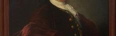 Johann caspar richter