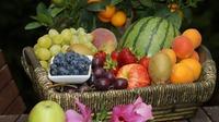 Fruit 3399834 1920