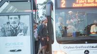 17werner franke anfahrt mit dem bus 2017 07 14 2017 07 14 img 9766 2017 07 15 img 0291