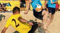 47 teams bei beach soccer turnier am start big teaser article