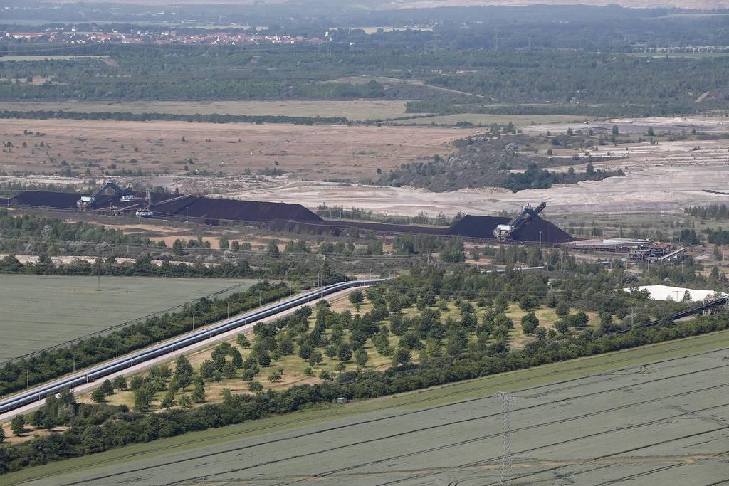 Kraftwerklippendorf2018dk e6a4643
