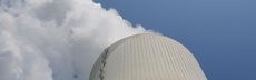 Kraftwerklippendorf2018dk e6a4699