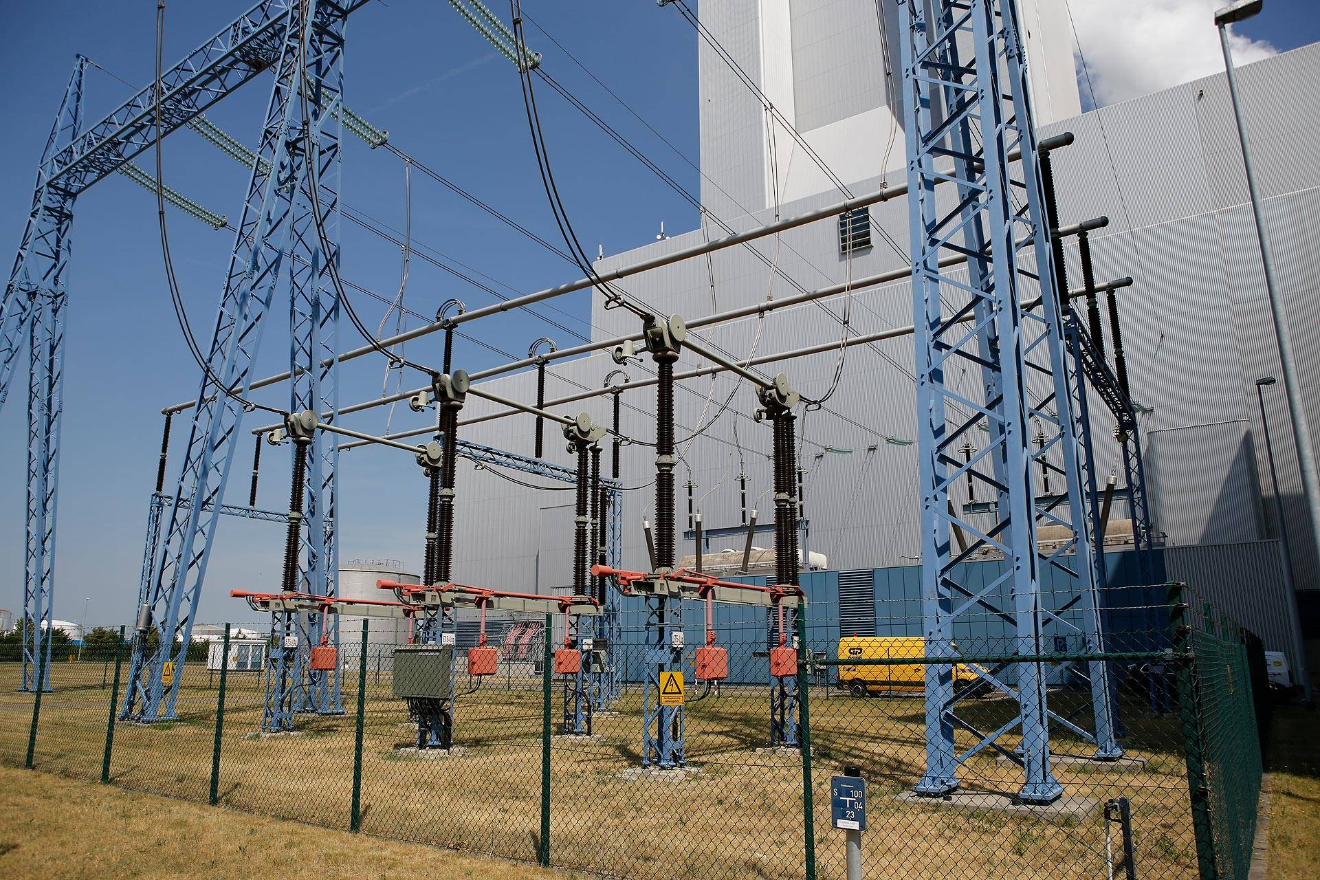 Kraftwerklippendorf2018dk e6a4752