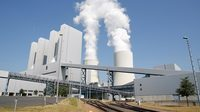 Kraftwerklippendorf2018dk e6a4590