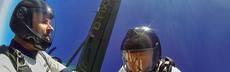 Fallschirm09