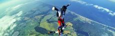 Fallschirm15